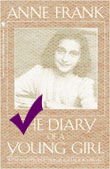 Diary of Anne Frank Read