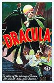Dracula 1931b