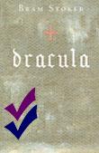 Dracula Read