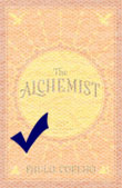 The Alchemist Read