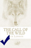 The Call of the Wild Read