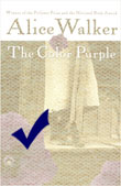 The Color Purple Read