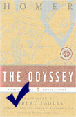 The Odyssey Read