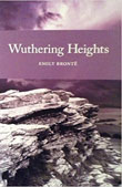 Wurthering Heights