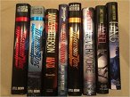 Maximum Ride Series