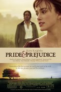 Pride & Prejudice Movie