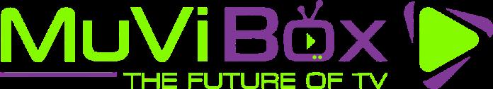 MuviBox_Logo Dark