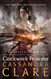 Infernal Devices 3