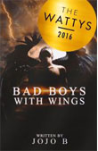 Bad Boys with Wings