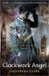 Infernal Devices 1