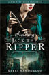 Stalking Jack the Ripper 1