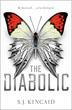 The Diabolic 1