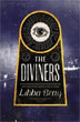 The Diviners 1