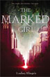 The Marked Girl 1