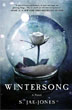 Wintersong 1