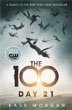 The 100 2