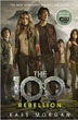 The 100 4