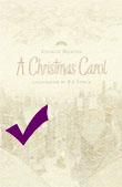 A Christmas Carol Read
